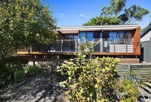20 Sirius Place, Engadine, NSW 2233
