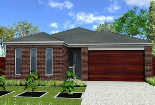 Lot 404 Bella Vista Crescent CARDINIA VIEWS ESTATE, Pakenham, Vic 3810