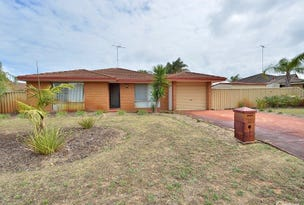 17 Foster Road, Coodanup, WA 6210