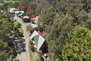 2631 Great Ocean Road, Port Campbell, Vic 3269