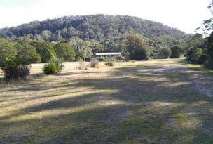 211 Harvey's Farm Road, Bicheno, Tas 7215