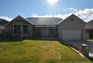 5 Stockade Close, Lithgow, NSW 2790