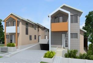 1/20-22 Veron Street, Wentworthville, NSW 2145
