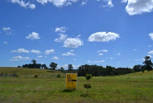 Lot 22 Macksville Heights, Macksville, NSW 2447