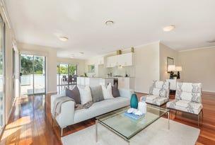 33/2-6 Bundarra Avenue, Wahroonga, NSW 2076