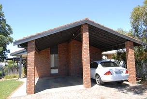4 RENWICK COURT, Deniliquin, NSW 2710