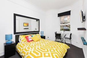 16 Kellett Street, Potts Point, NSW 2011