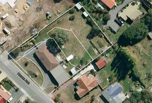 Lot 2, 5 Home Avenue, Blackmans Bay, Tas 7052