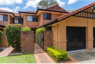 264/125 Hansford Road, Coombabah, Qld 4216