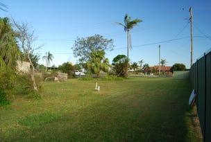 74 Pacific Street, Corindi Beach, NSW 2456