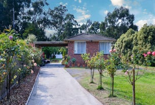 23 Don Road, Healesville, Vic 3777