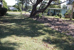 14 The Parapet, Manyana, NSW 2539