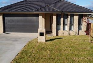 2 Dimboola Way, Orange, NSW 2800
