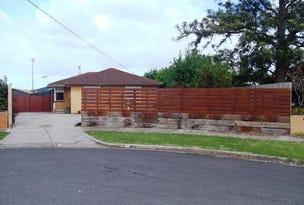 5 Adair Place, Sunshine West, Vic 3020