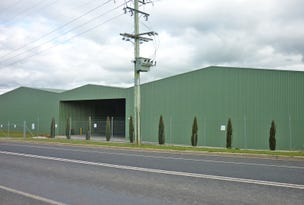 51 Marshalls Lane, Blayney, NSW 2799