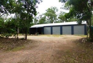 107 Thomas Road, Humpty Doo, NT 0836