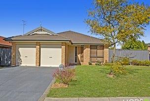 36 Comet Circuit, Beaumont Hills, NSW 2155
