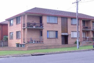 4/47 Hoskins Ave, Warrawong, NSW 2502