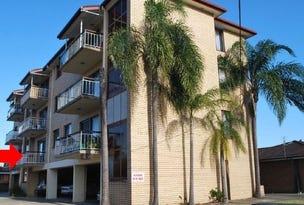 4/18 San Francisco Avenue, Coffs Harbour, NSW 2450