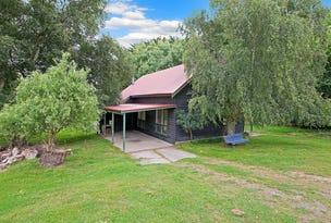 695 Skenes Creek Road, Skenes Creek, Vic 3233