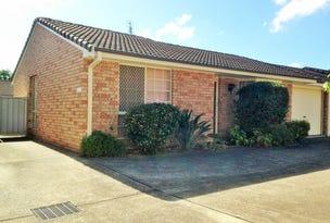 6/222 Railway Street, Woy Woy, NSW 2256