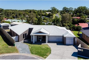 31 Magnetic Place, Redland Bay, Qld 4165