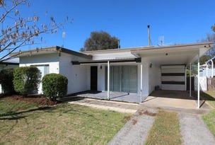 95 Bannockburn Road, Inverell, NSW 2360
