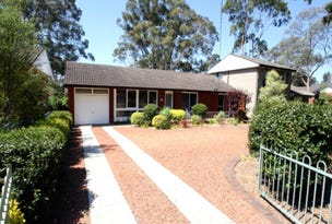 38 Paterson Rd, Springwood, NSW 2777