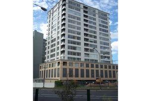 1106/82  Queens Road, Melbourne, Vic 3000