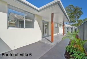 5/7 Tulloch Road, Port Macquarie, NSW 2444