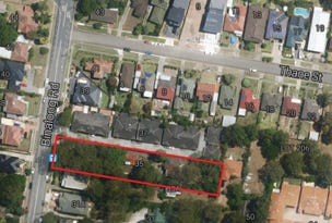 35 Binalong Road, Pendle Hill, NSW 2145