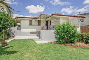 3 David Street, North Booval, Qld 4304