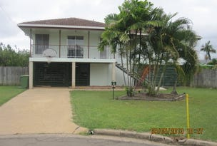 5 Hall Court, Aitkenvale, Qld 4814