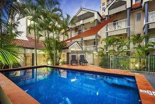7/85 Deakin Street, Kangaroo Point, Qld 4169