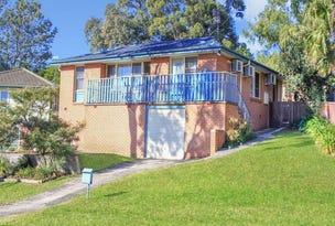 17 Weemala Crescent, Koonawarra, NSW 2530