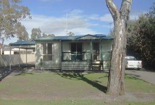 38 Marys Lane, Violet Town, Vic 3669