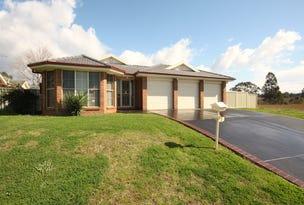 3 McMahon Way, Singleton, NSW 2330