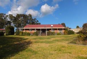 695 Bullumwaal Road, Bairnsdale, Vic 3875