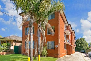 8/56 Brixton road, Berala, NSW 2141