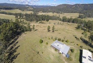 384 Boundary Creek Forest Road, Nymboida, NSW 2460