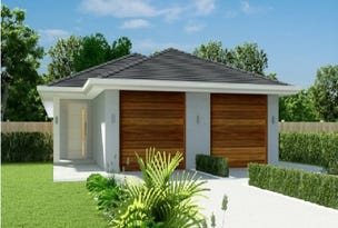 Lot 40 Henry Street, Scenic Views Estate, Ipswich, Qld 4305