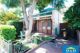 11 Kemp Street, Granville, NSW 2142