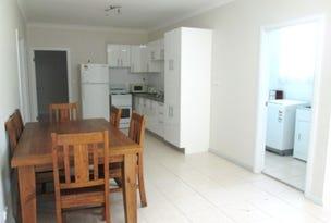 170B Carpenter Street, St Marys, NSW 2760
