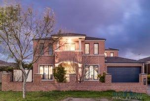 13 Ernest Crescent, Narre Warren South, Vic 3805