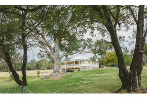 2 Armstrong Road, Stanthorpe, Qld 4380