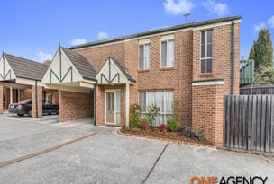 12/3 Shepherd Street, Pearce, ACT 2607