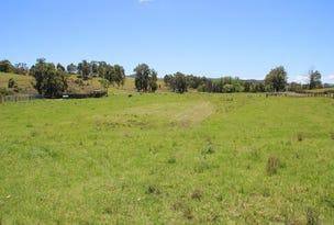 1265 Dungog Road, Dungog, NSW 2420