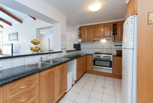 5 Braemar Avenue, Morphett Vale, SA 5162