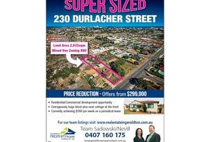 230 Durlacher Street, Geraldton, WA 6530