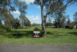 28 Lawrence Street, Tabulam, NSW 2469